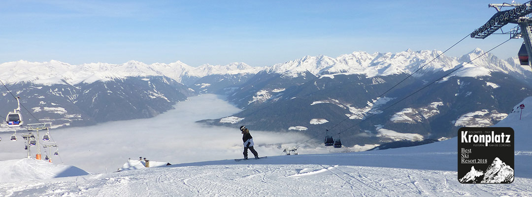 winter-kronplatz-best-skiresort